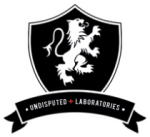 UNDISPUTED LABORATORIES®